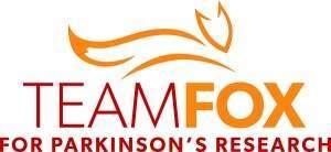 Michael J. Fox Foundation - Pedaling 4 Parkinson's